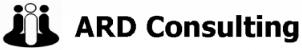 ARD Consulting Logo